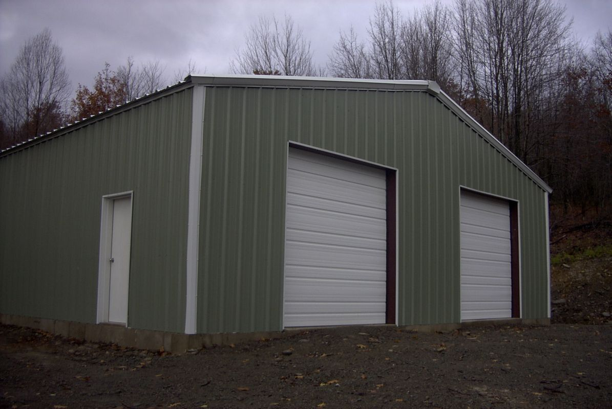 cheap metal building kits alabama