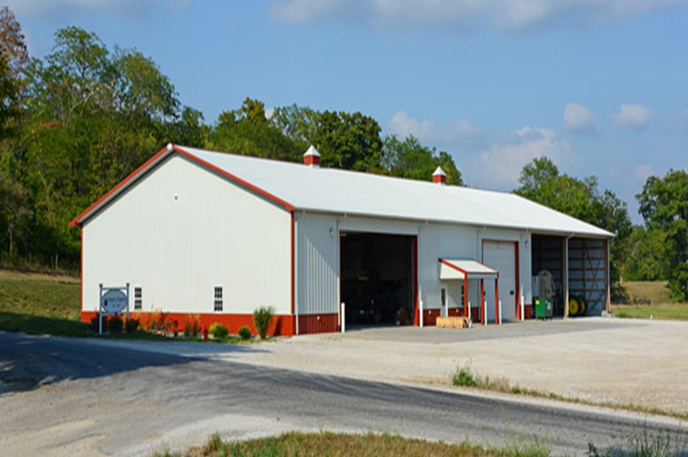 cheap metal building kits and prices in louisiana