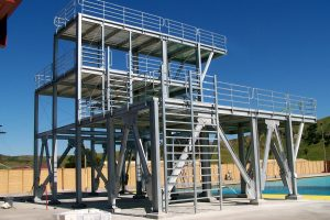 cheap metal building kits prices texas