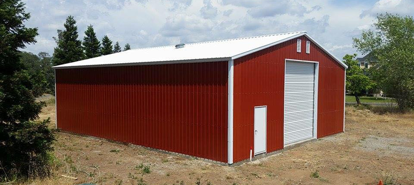 cheapmetal building kits with prices