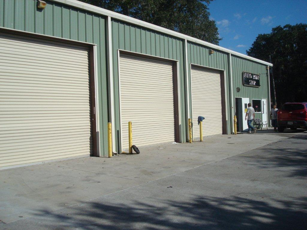cheap metal buildings chipley florida