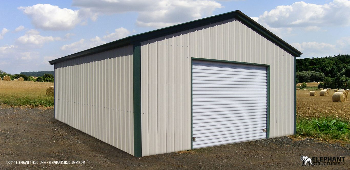 cheap metal buildings florida orlando