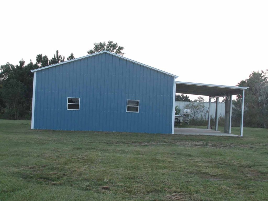 cheap metal storage buildings houston tx
