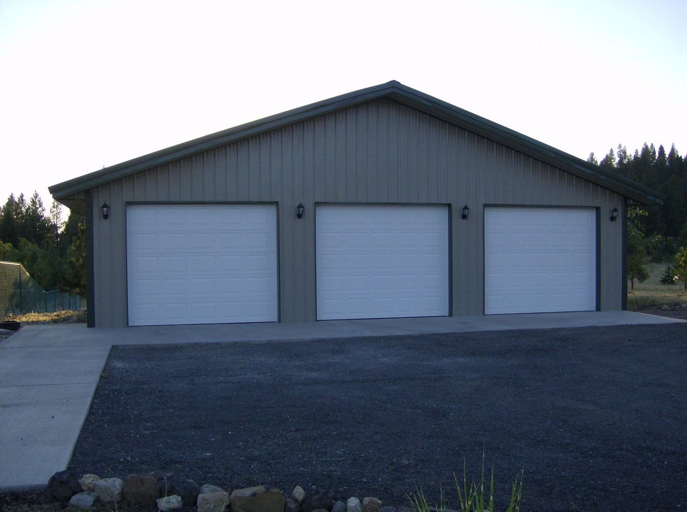 cheap metal storage shed for sale florida