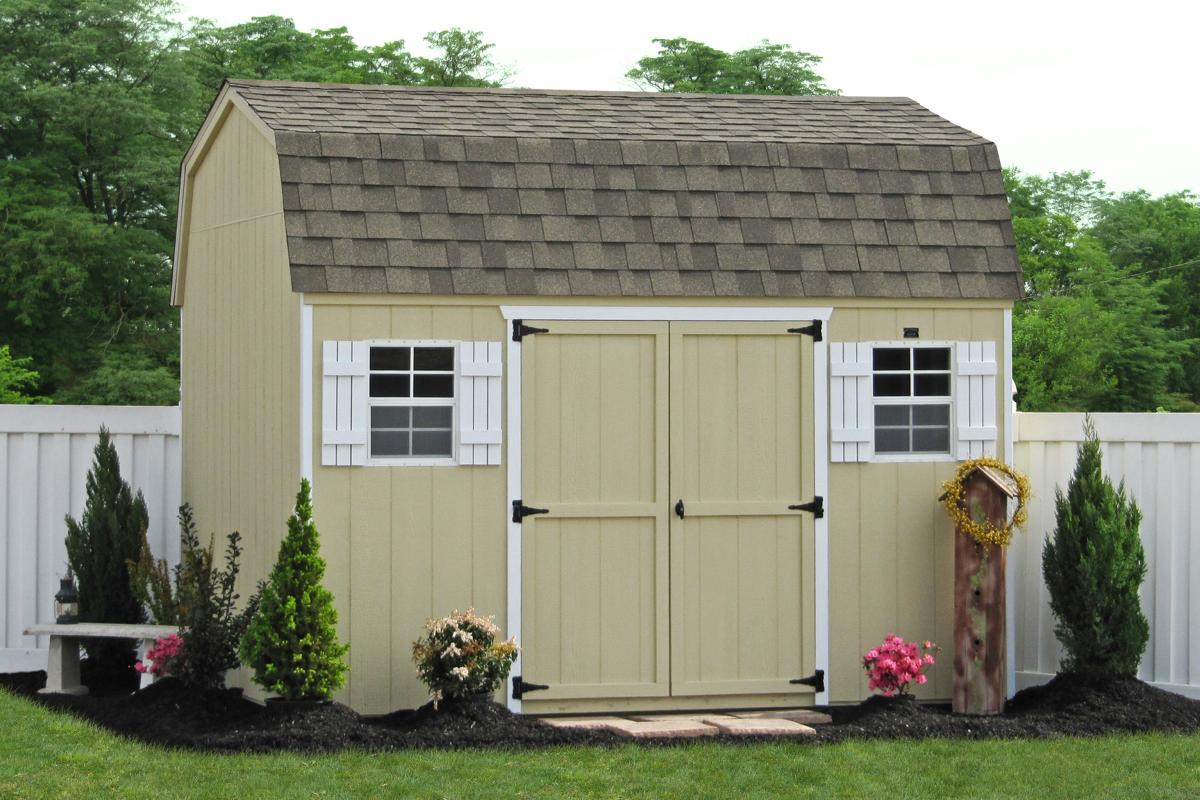 cheap metal storage sheds for sale albuquerque
