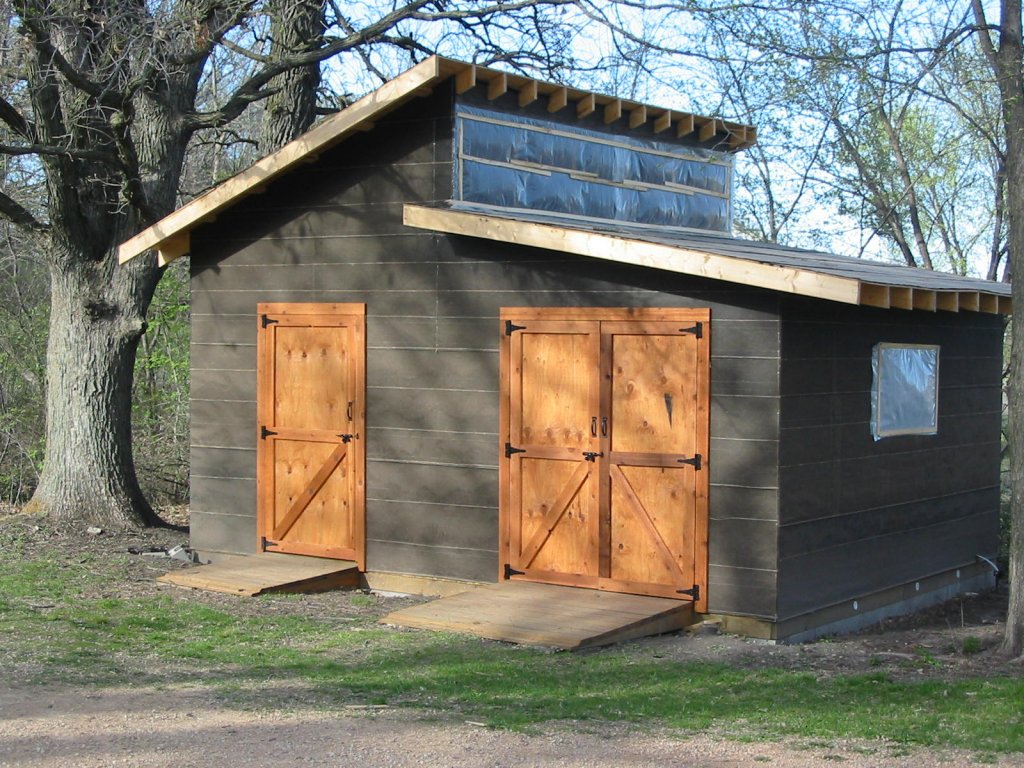 cheap metal storage sheds for sale at costco