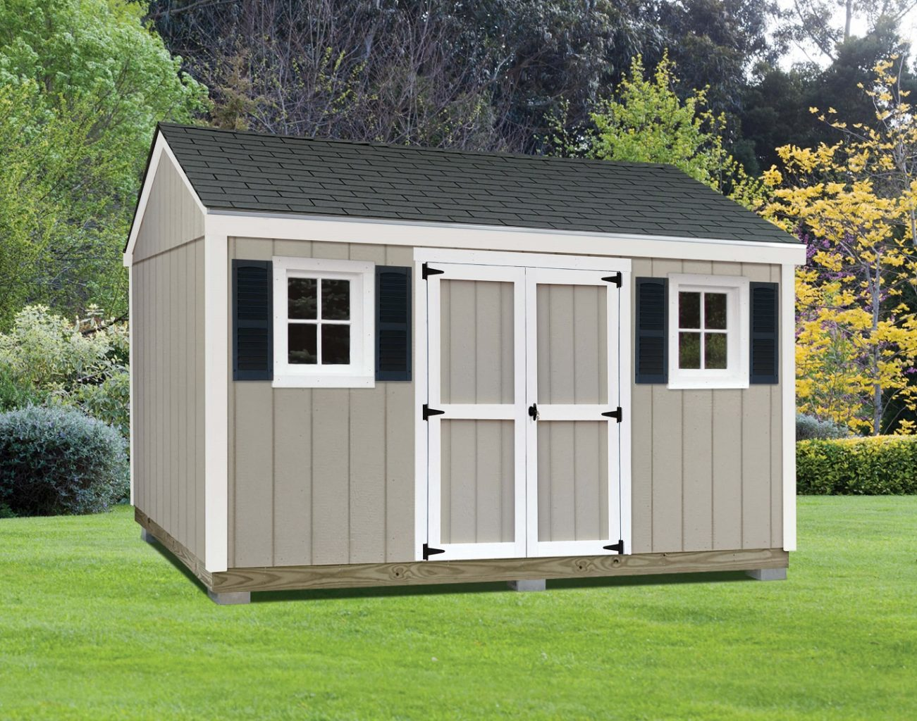 cheap metal storage sheds for sale birmingham al