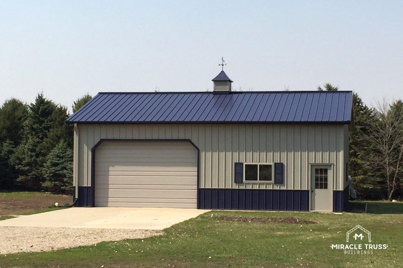 cheap metal storage sheds for sale near me