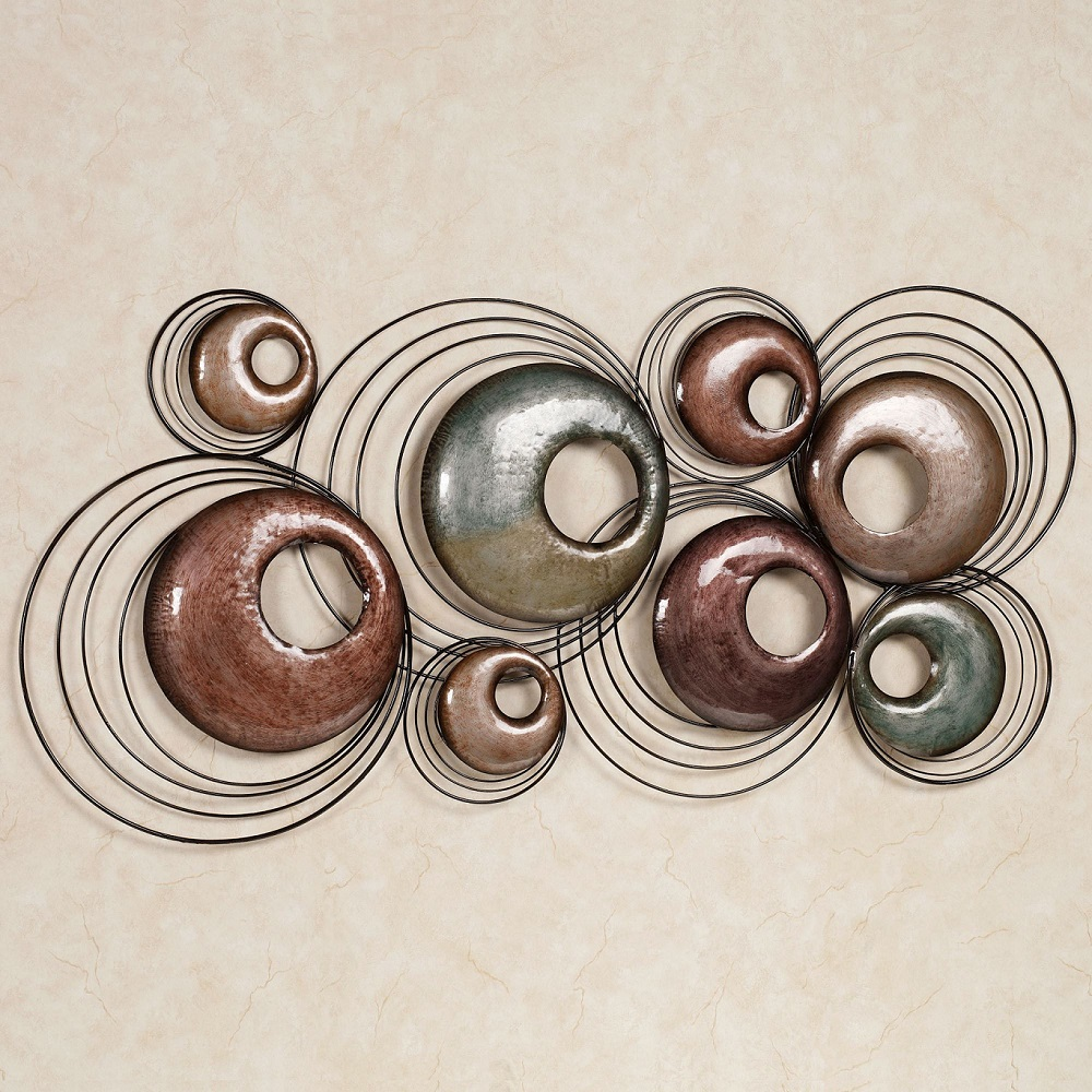 cheap metal wall art decor ebay