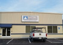 cheap metals usa building products columbia sc