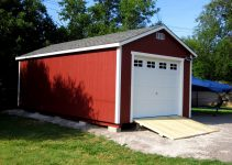 cheap mini storage metal building prices