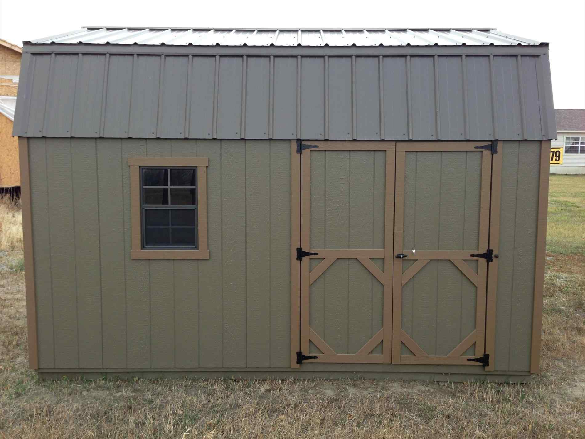 cheap prefab metal building kits and prices in louisiana