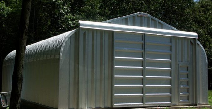 cheap prefab metal building kits baton rouge