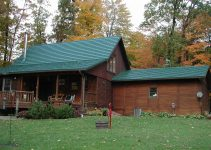 Cheap American Roofing Metal Louisville Ky