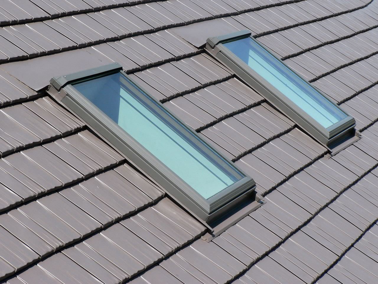 cheap benefits of a metal roofing system