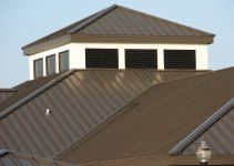 cheap erie metal roofing reviews
