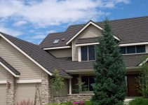 CheapErie Metal Roofing Reviews Canada
