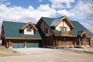 cheap erie metal roofs rochester NY