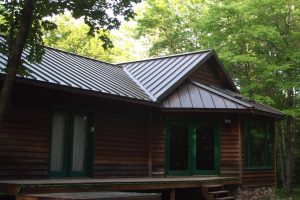 cheap fabral metal roofing trim