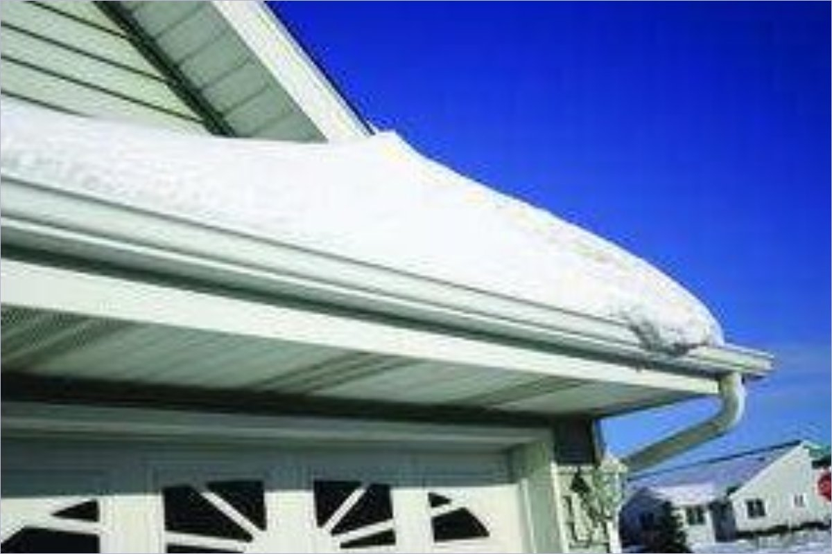 How Long Will a Standing Seam Metal Roof Last