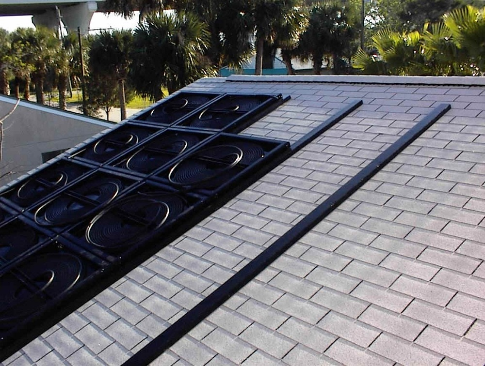 how to install union metal roofing on a cheap