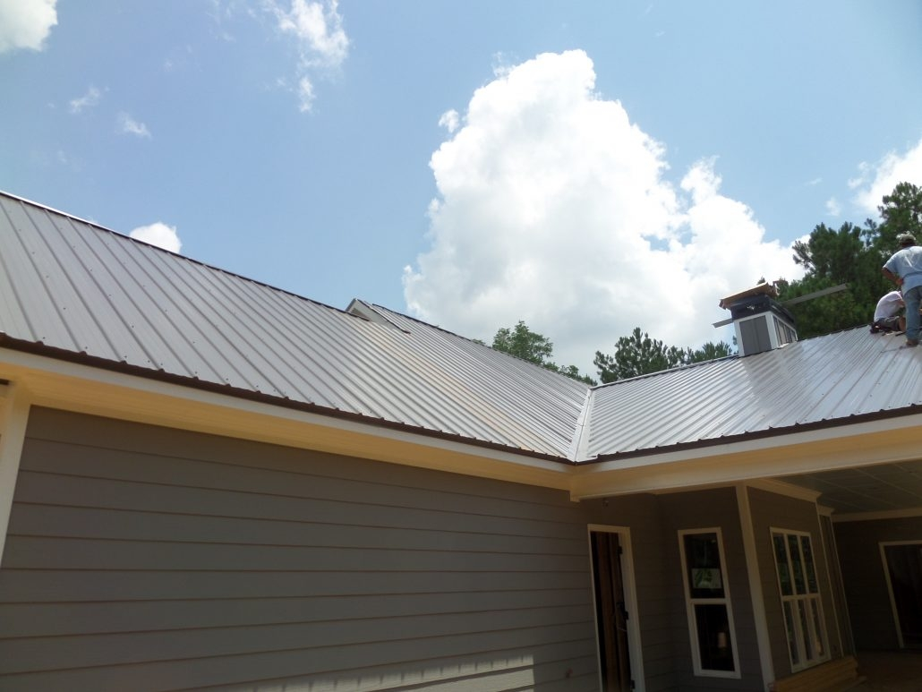 cheap jackson sheet metal and roofing