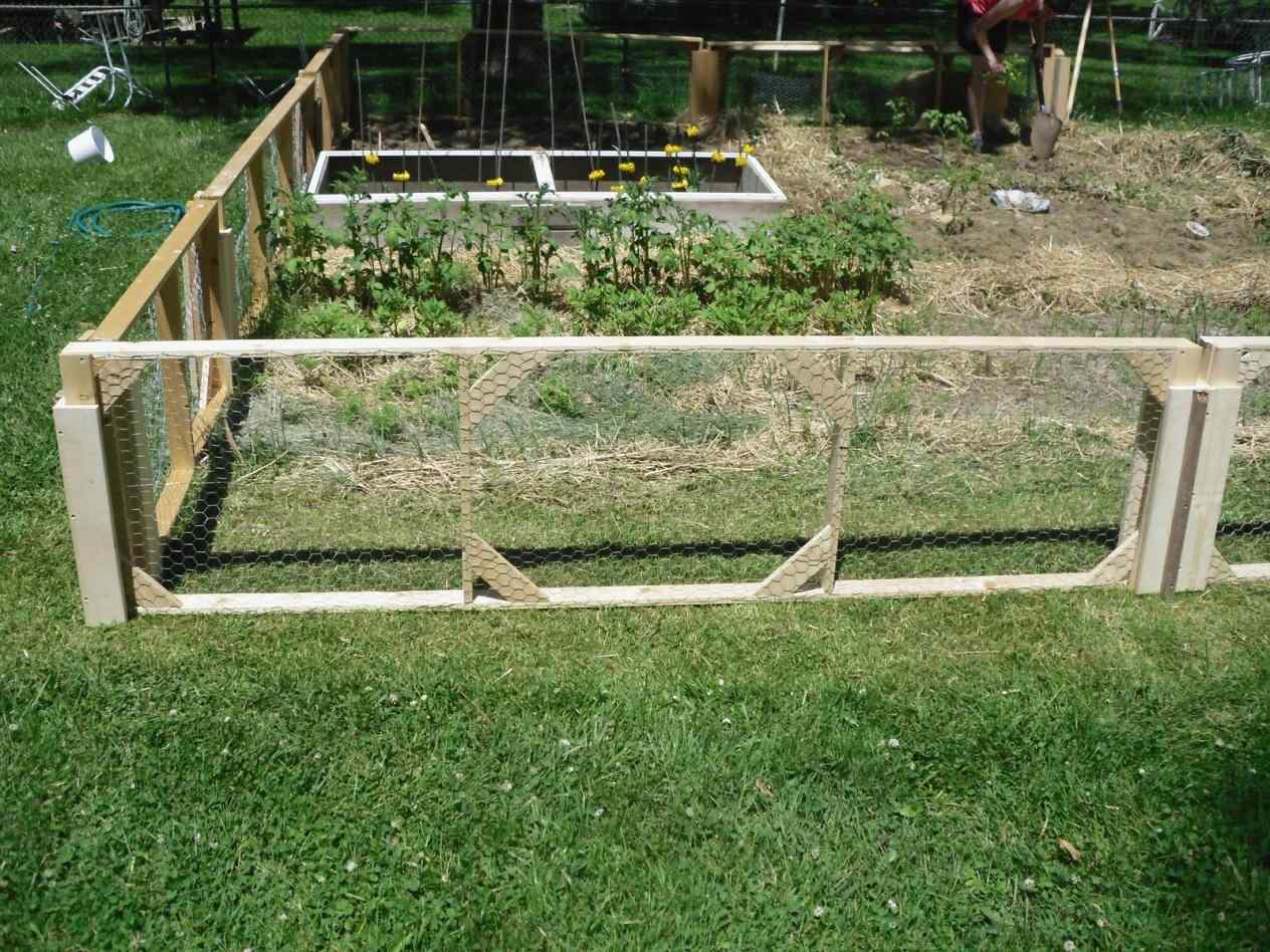 cheap lowes metal fencing prices