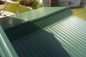 cheap masterrib metal roofing prices