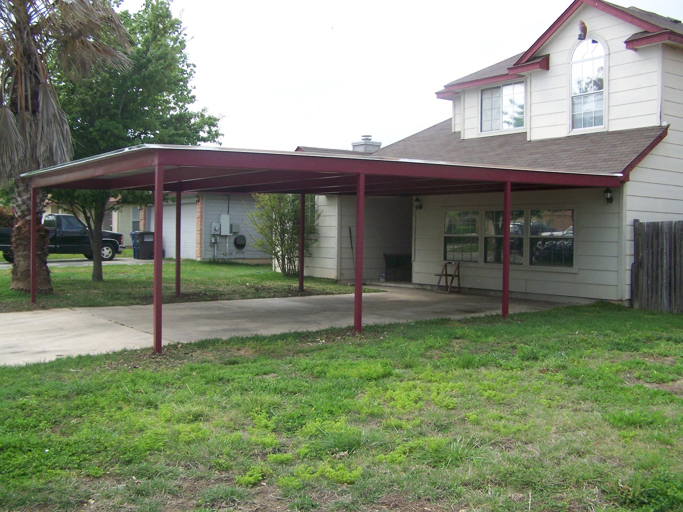 cheap metal building kits for sale in oklahoma