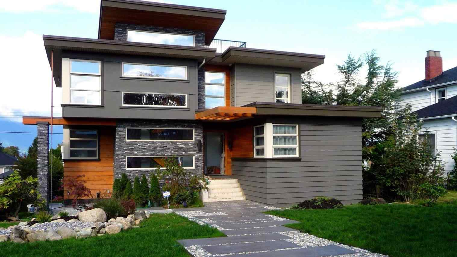 cheap metal roof and siding color combinations on a budget