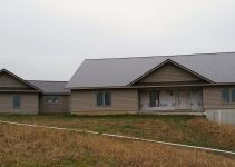 cheap metal roof color options