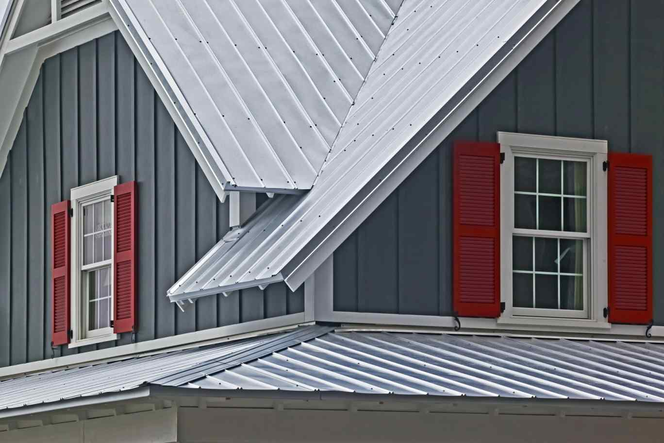 cheap metal roof underlayment options