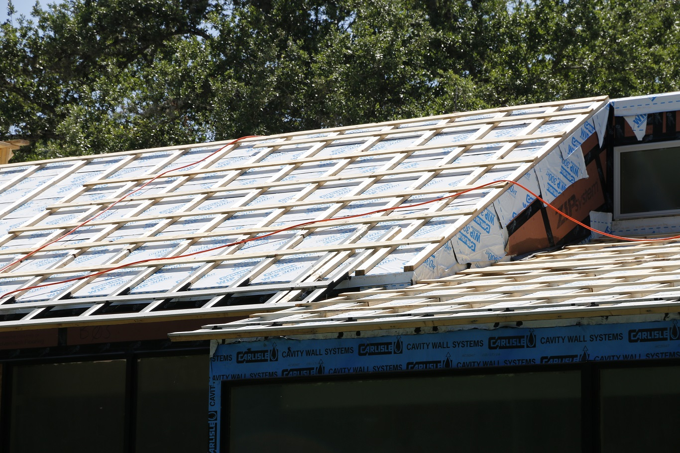 Cheap Metal Roofing Companies in Ocala Florida
