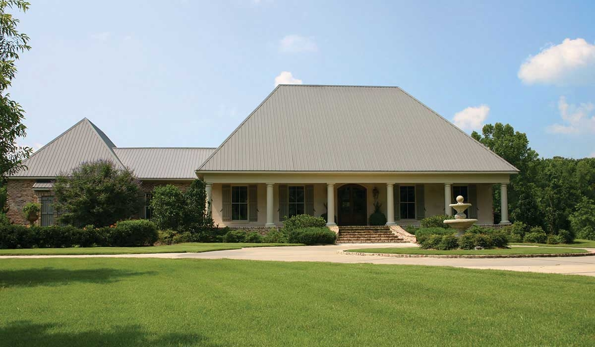 cheap metal roofing contractors jackson ms