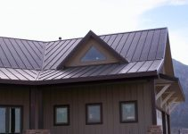 Cheap Metal Roofing Cost Arkansas