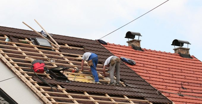 cheap metal roofing materials knoxville tn