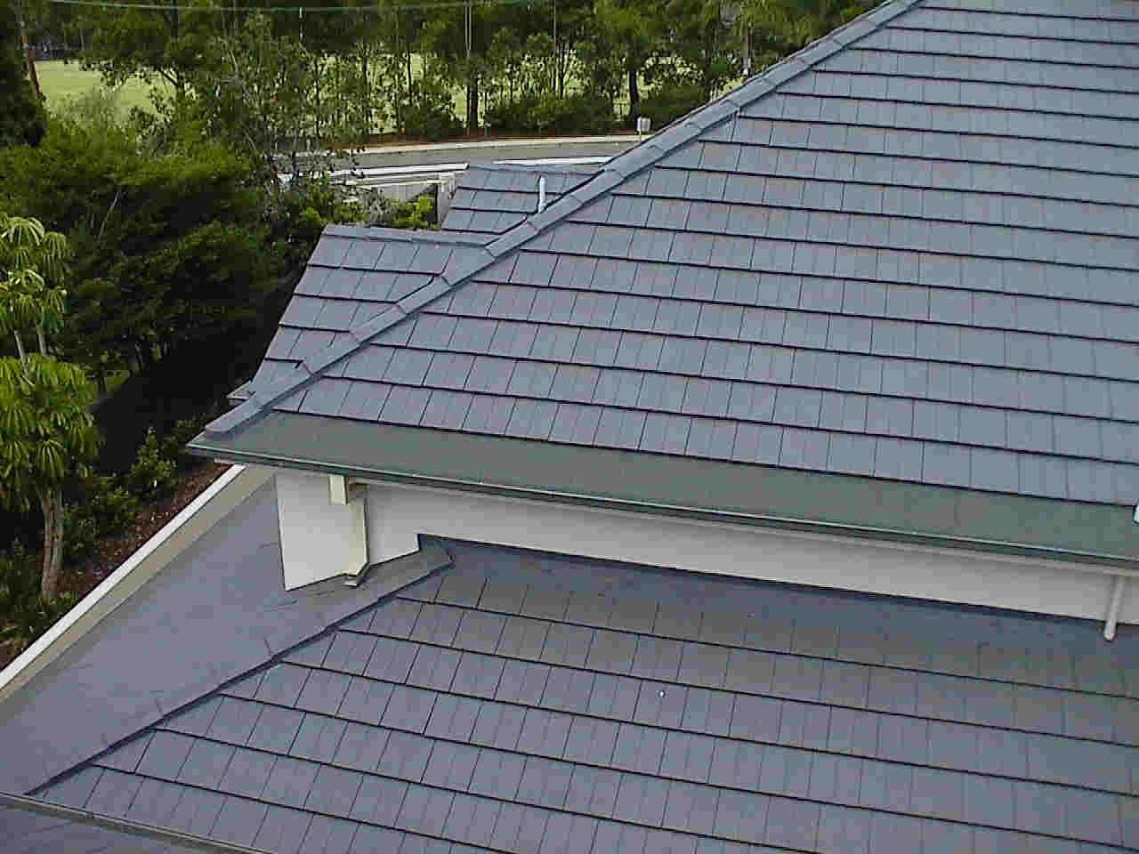 cheap metal roofing materials tucson