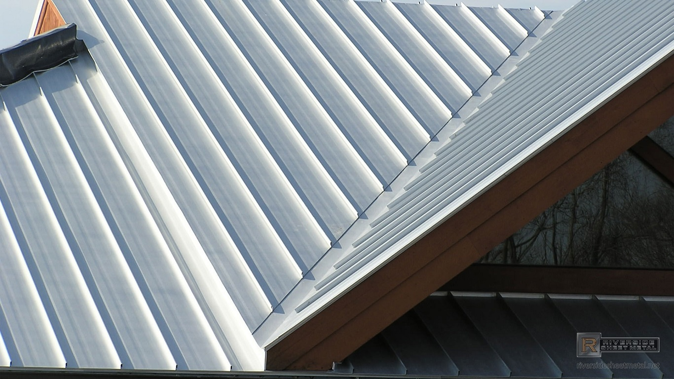 Cheap Metal Roofing of Ocala Florida