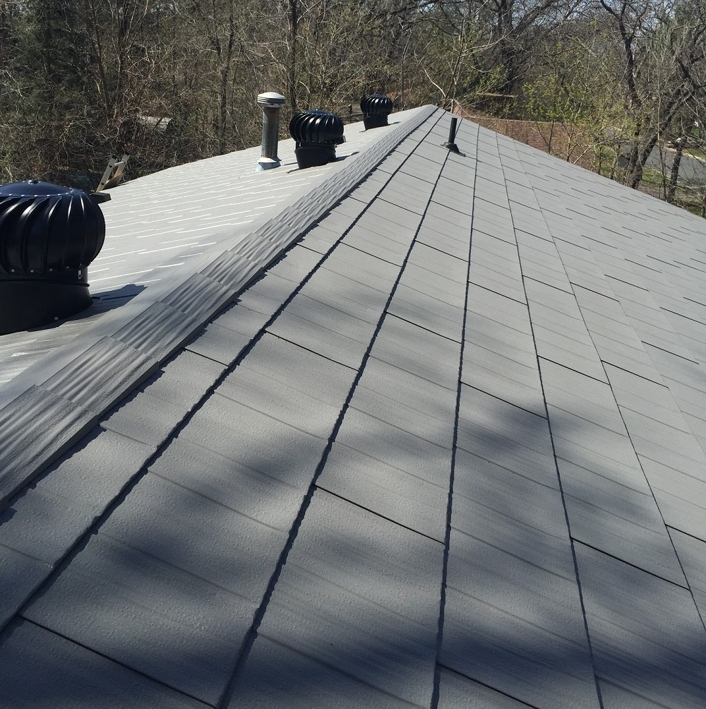 Cheap Metal Roofing of Ocala Ocala Florida