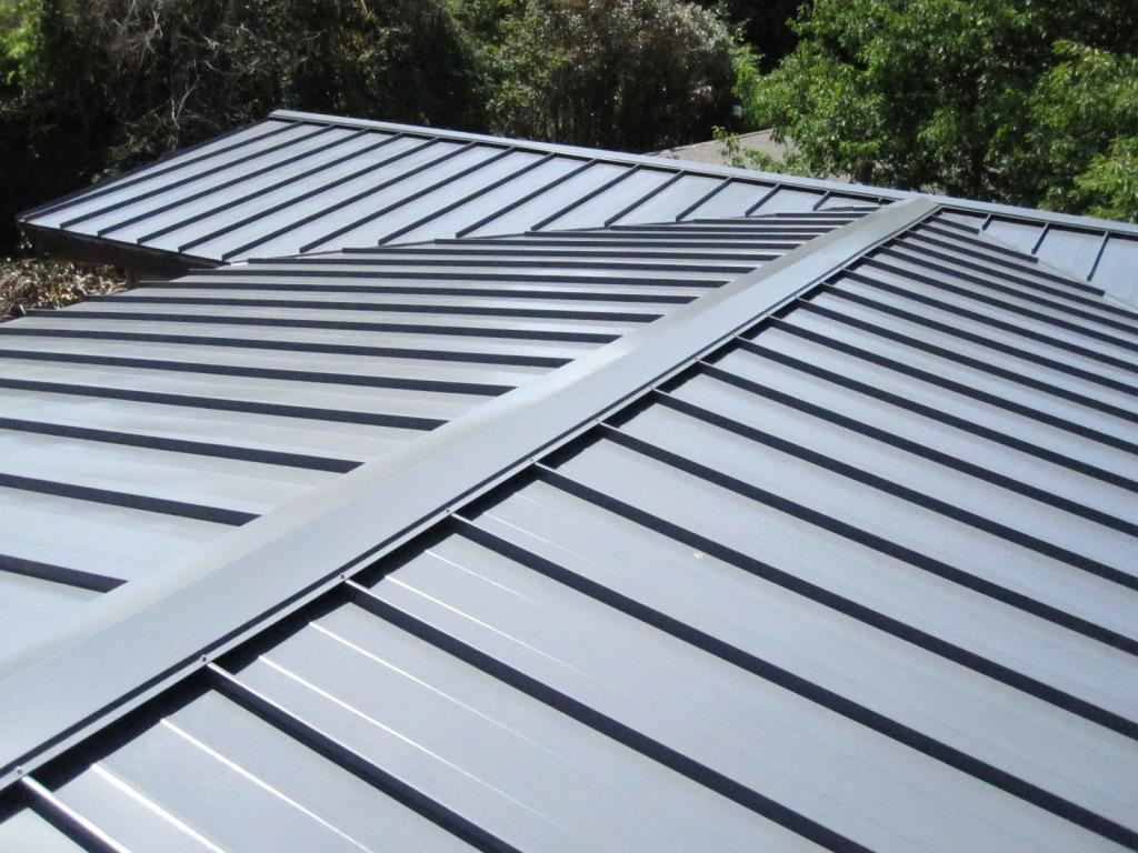 Cheap Metal Roofing Prices in Ocala Florida