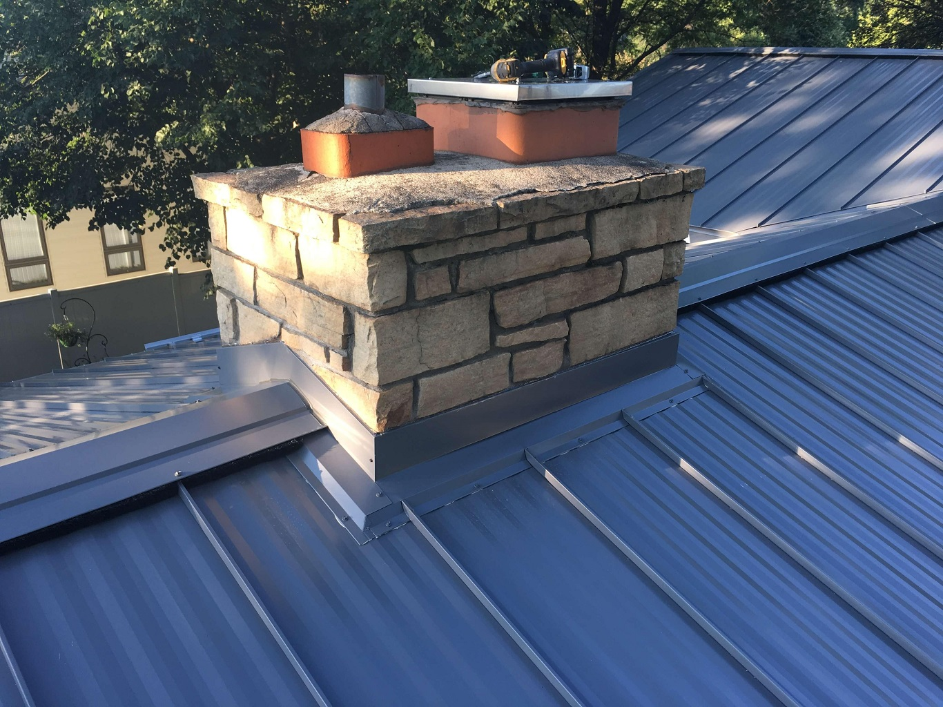 cheap metal roofing suppliers knoxville tn