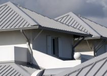 cheap metal roofing supplies tucson az
