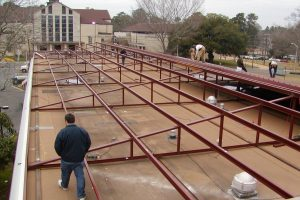 Cheap Prestige Metal Roofing Tampa