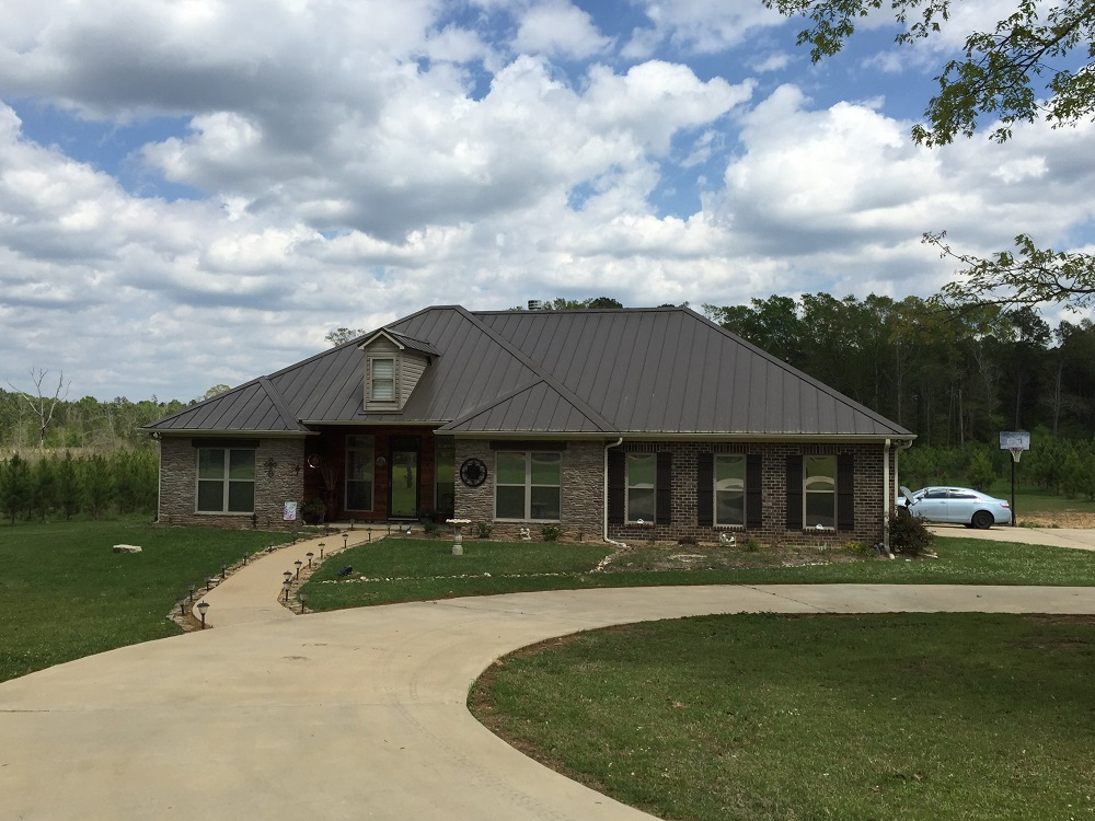 Cheap Reeds Metal Roofing Jackson TN