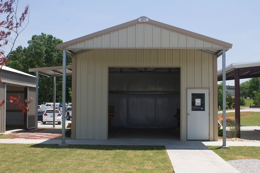 Cheap Reeds Metal Roofing Tupelo MS