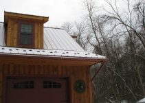 cheap snow guards for a metal roof